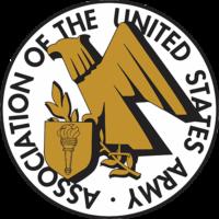 logo2-500